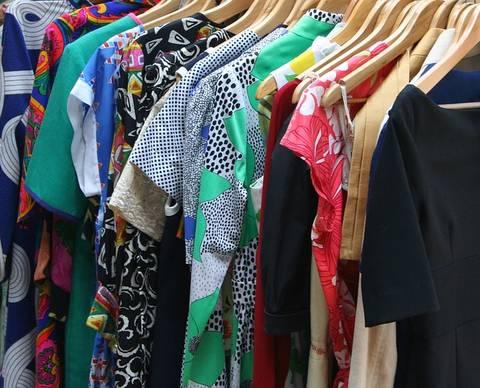 f3e778d246af Pourquoi ces basiques sont-ils indispensables dans votre garde robe
