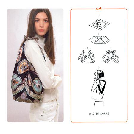 #sac_foulard_DIY