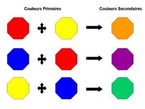 bien associer couleurs 5
