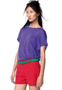 comment s'habiller en couleurs 2
