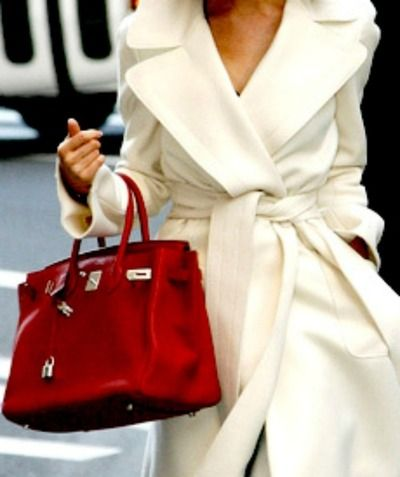 Comment bien s habiller et avoir du style en hiver - blog Soyons ... 62d2e223e05d
