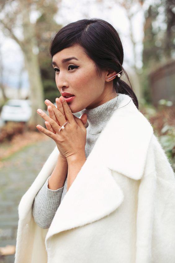 Comment bien s habiller et avoir du style en hiver - blog Soyons ... b25b38d50df