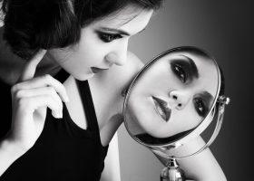 comment avoir confiance en soi