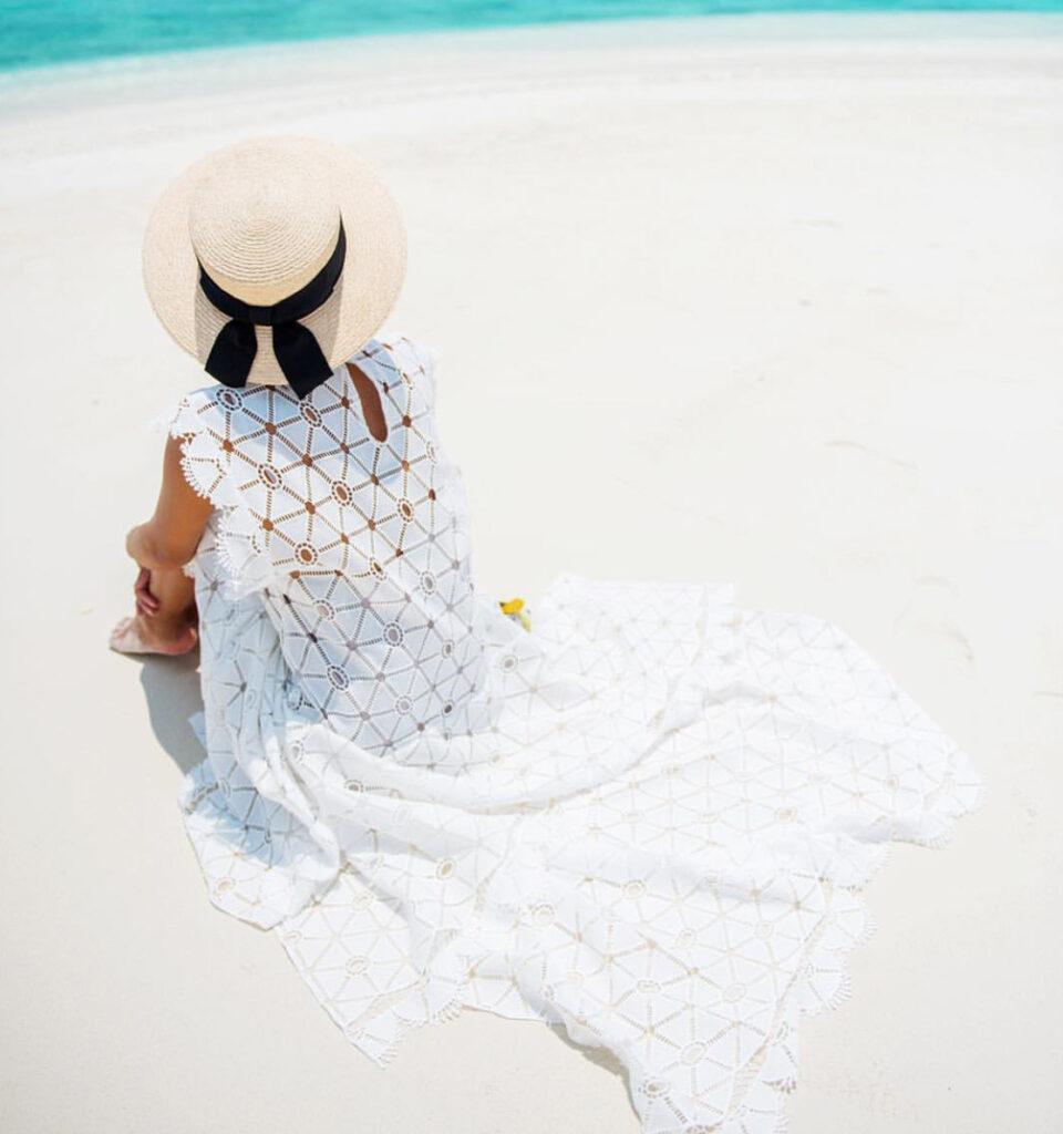 comment-shabiller-pour-plage