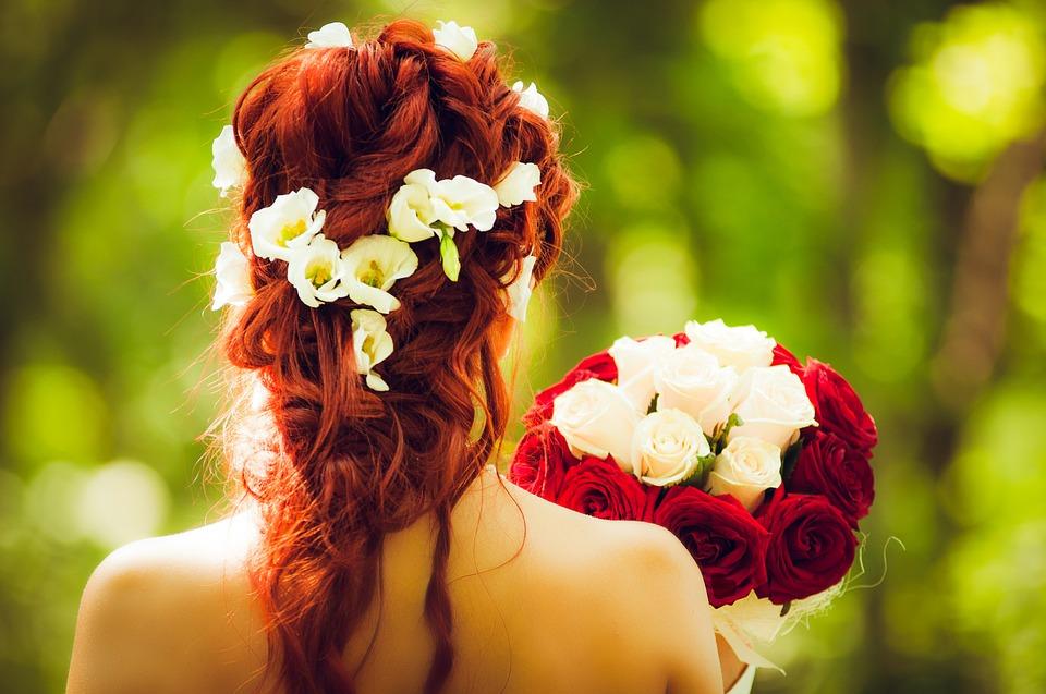 comment-shabiller-pour-aller-mariage