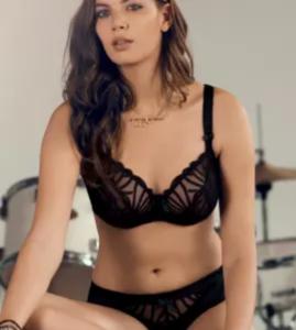 look-lingerie-forte-poitrine