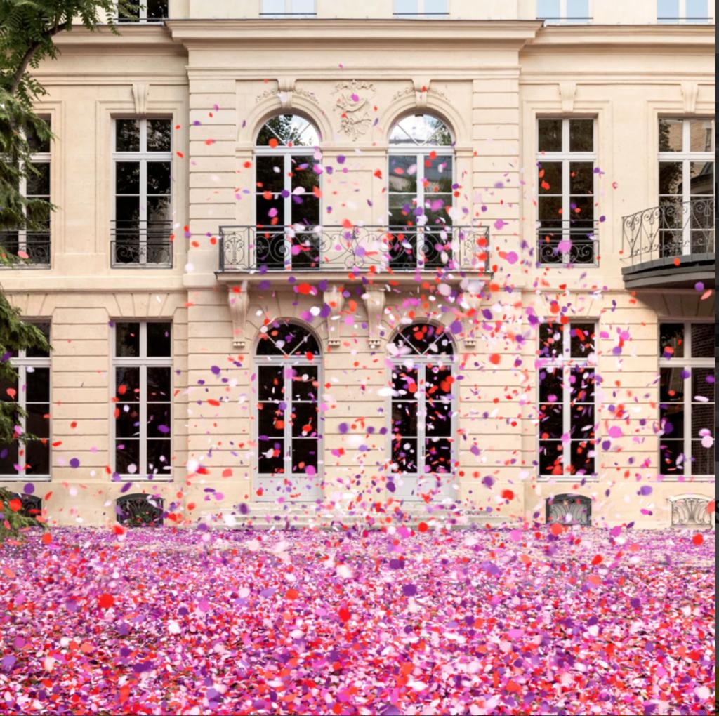 paris-parfum-art-de-vivre