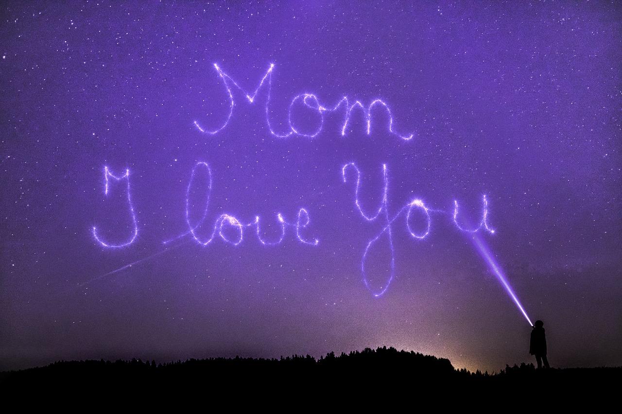 idées cadeaux (utiles et durables) pour la fête des mères - blog