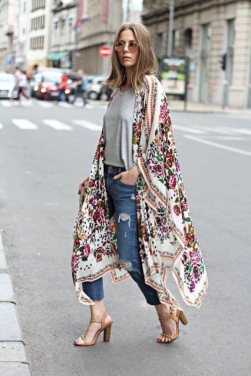 ComHommes t portepantalon 7/8 avec avec 7/8 style   mode Paris Soyons 7166e3