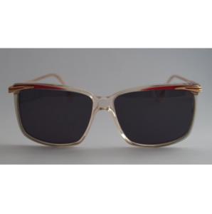 cadeaux éco-responsables lunettes de soleil
