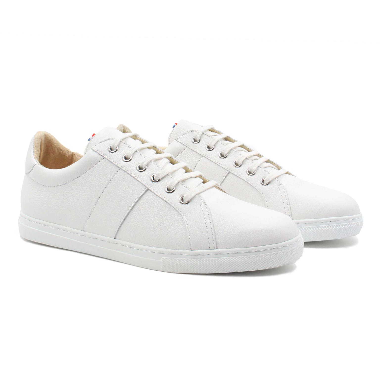 sneakers jules jenn