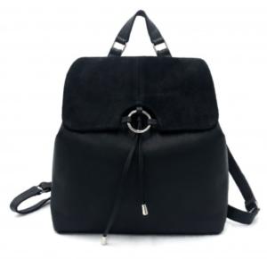 sac a dos elegant femme